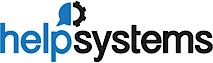 HelpSystems's Company logo