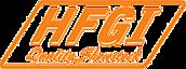 Helregel Family Genetics's Company logo