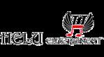 Helu Entertainment's Company logo