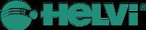 Helvi Spa's Company logo