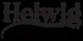 Helwig Winery's Company logo