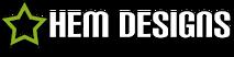 Hem Designs's Company logo