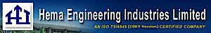Hema Engineering Industries