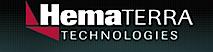 HemaTerra's Company logo