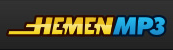 Hemenmp3's Company logo