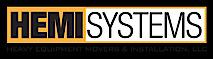 HEMI Systems's Company logo