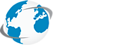 Hemisphere Communications's Company logo