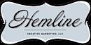 Hemline Creative Marketing's Company logo