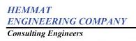 Hemmat Engineering Company's Company logo