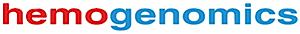 Hemogenomics's Company logo