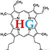 Hemogenyx's Company logo