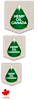 Hempoilusa's Company logo