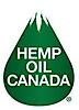 Hempoilcan's Company logo