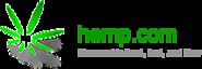 Hemp's Company logo
