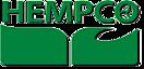 Hempco Food and Fiber, Inc.'s Company logo