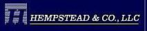 Hempstead 's Company logo