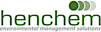 Pestcontrolpros, Co, ZA's Competitor - Henchem  logo