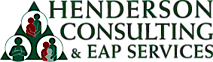 Henderson Consulting & EAP Services's Company logo