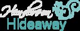 Henderson Hideaway's Company logo
