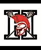 Hendersonville Spartans Lacrosse's Company logo