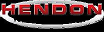 Hendonpub's Company logo