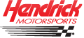 Hendrickmotorsports's Company logo