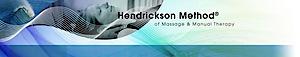 Hendrickson Method Massage And Manual Therapy's Company logo