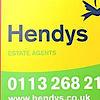 Hendys (West Park)'s Company logo