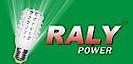 Heng Raly Power's Company logo