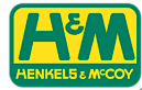 Henkels & McCoy's Company logo