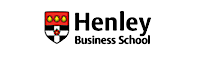 Henleyafrica's Company logo