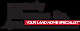 Henly Land & Homes's Company logo