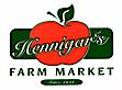Hennigar Farms's Company logo
