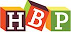 Henry Bear's Park's Company logo