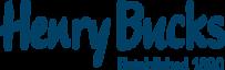 Henry Bucks's Company logo
