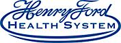 Henry Ford's Company logo