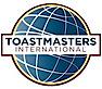 Henry Hudson Toastmasters's Company logo