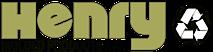 Henry Molded Products's Company logo