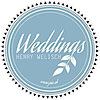 Henry Welisch Wedding Photography's Company logo