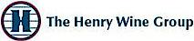 Henry Wine's Company logo