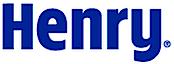 Henry's Company logo