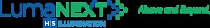 Henschel-steinau's Company logo