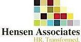 Hensen Associates's Company logo