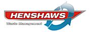 Henshaws Envirocare's Company logo