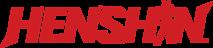 Henshin's Company logo