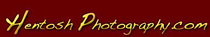 Hentosh Photography And May Not Be Used In Any Manner Without Written Consent's Company logo