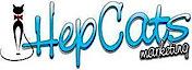 HepCats's Company logo