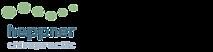 Heppner Chiropractic's Company logo