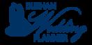 Durhamregionweddingplanner's Company logo