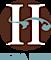 Hera Hub Logo